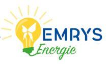 Emrys Energie